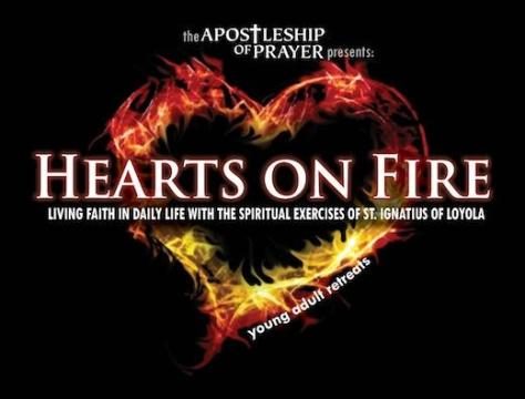 hearts_on_fire