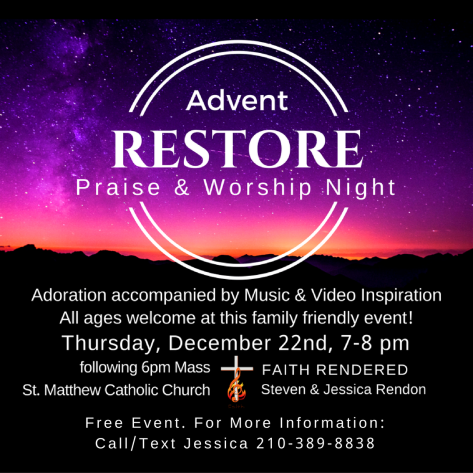 faith-rendered-restore-advent-praise-worship